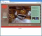 sito web frantze