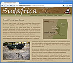sito web sudafrica (2)