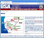 sito web usa (2)
