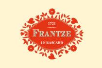 sito frantze
