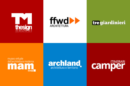 designed logos