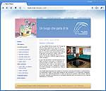 sito web casadonne