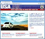 sito web usa